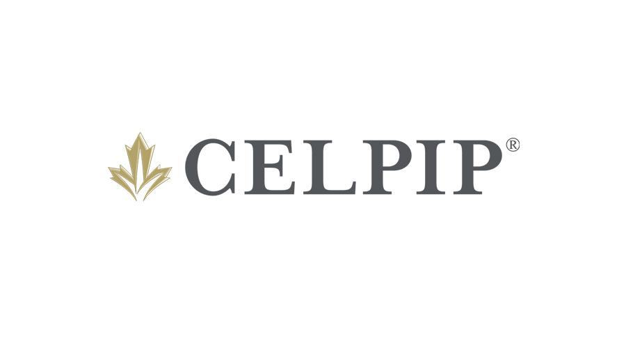 Official representative of CELPIP